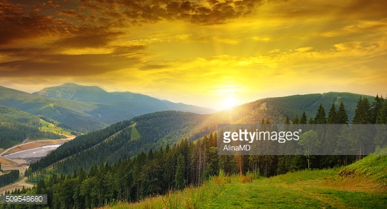 Photo by AlinaMD/iStock / Getty Images