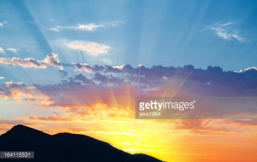 Photo by jeka1984/iStock / Getty Images