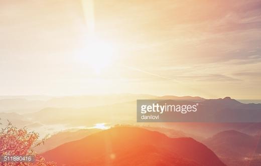 Photo by danilovi/iStock / Getty Images