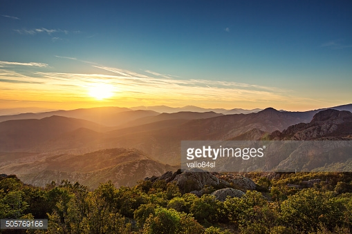 Photo by valio84sl/iStock / Getty Images