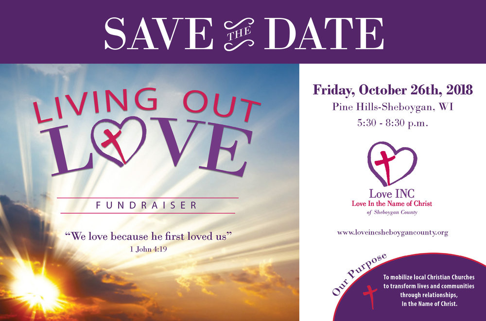 Living Out Love Save The Date 5 X1a.jpg