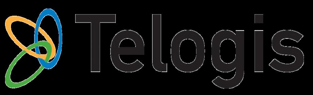 Telogis_Logo.png