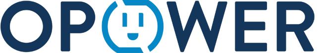 Opower_Logo_RGB_med2.png