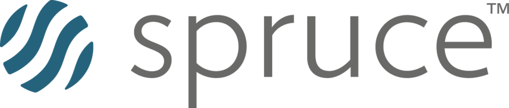 Spruce_Logo_Horizontal_color.png