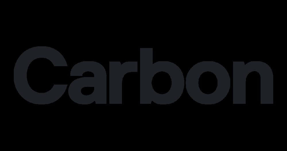 Carbon Logo.png