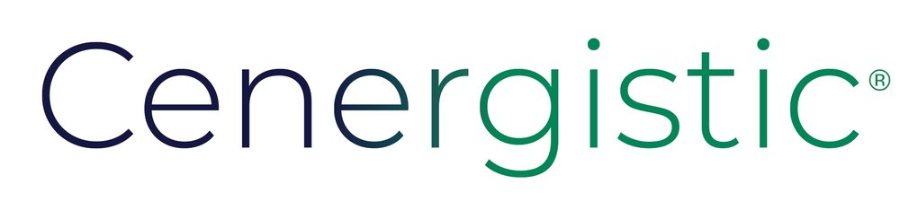 cenergistic_logotype.png