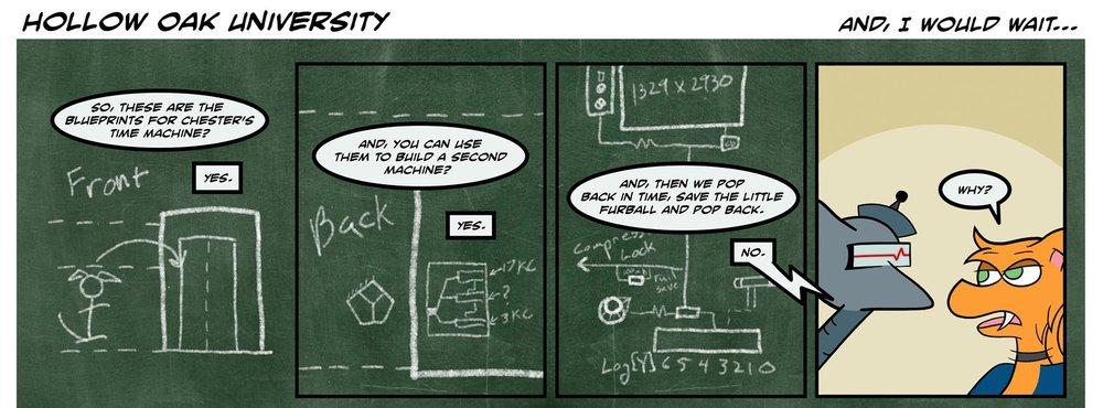 Comic 37 Part 1.jpg