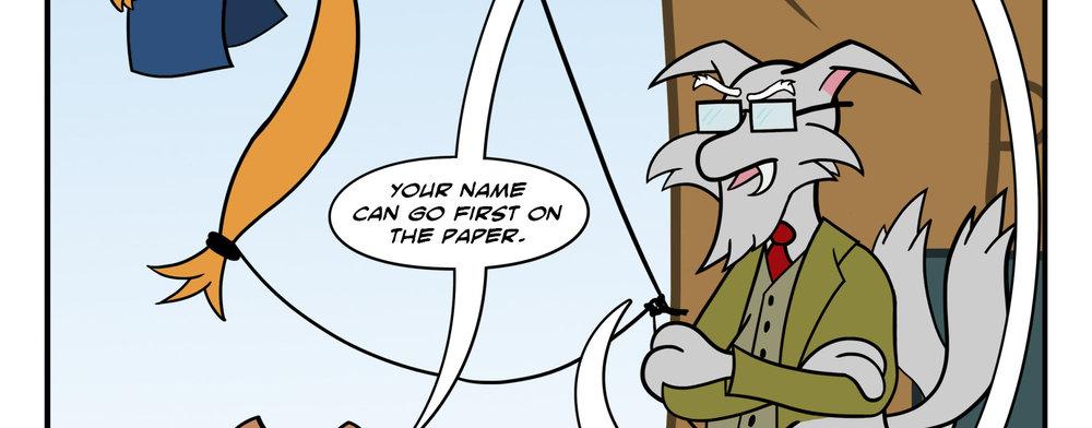 Comic 20 - Part 3.jpg