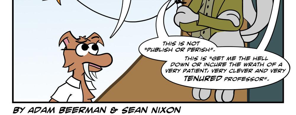 Comic 20 - Part 4.jpg