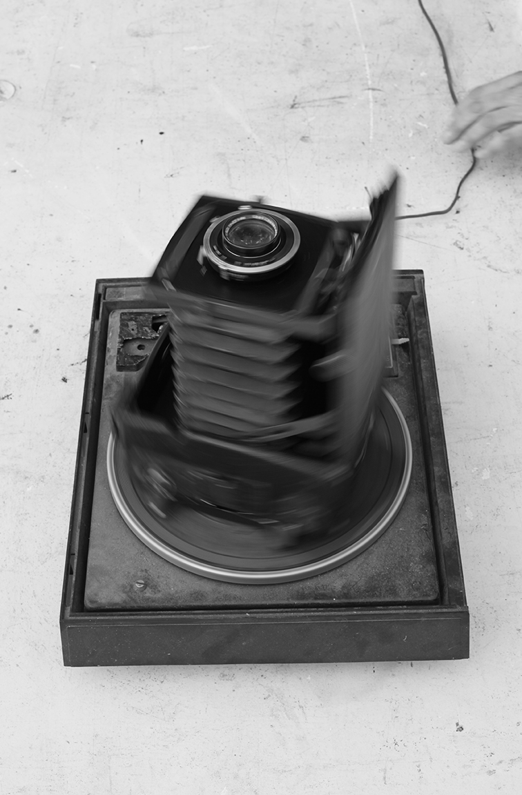 4x5 Record Player.jpg