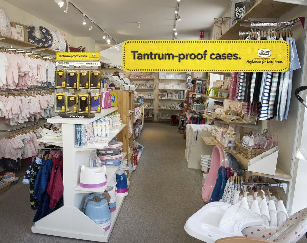 baby store.jpg