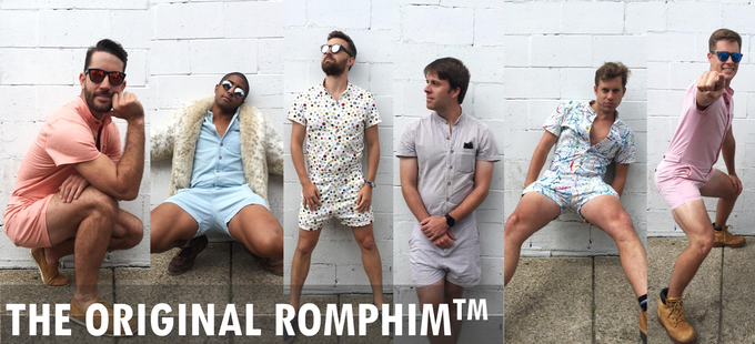 https://www.kickstarter.com/projects/106904571/the-romphimtm-your-new-favorite-summer-outfit