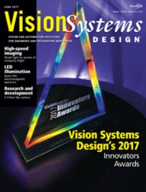 Boulder Imaging Innovator Award