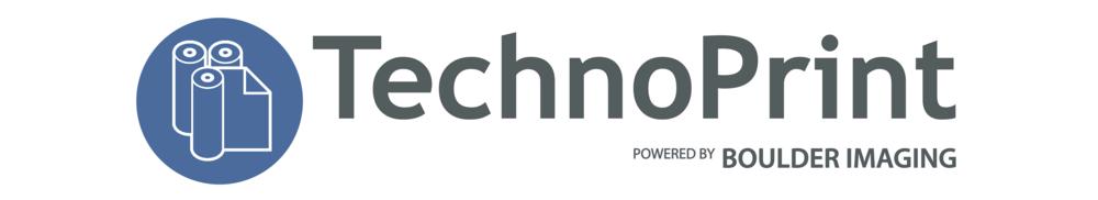 TECHNOPRINT Brand web.png
