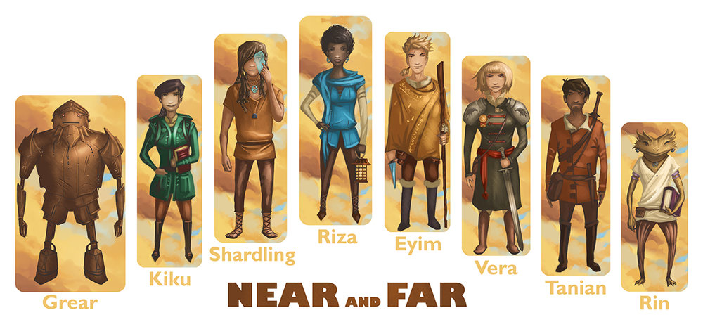 nearandfar_characters_all_01.jpg