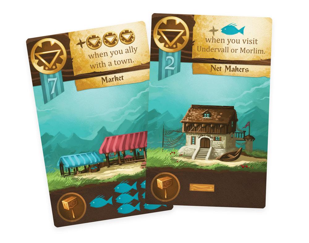 Card Examples.jpg