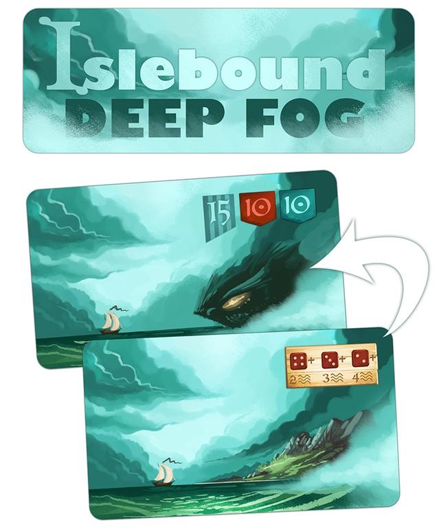 Deep Fog Banner.jpg