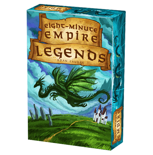 Eight Minute Empire Legends 3D Box Mockup.jpg