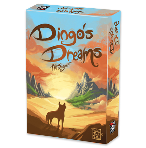 Dingo's Dreams 3D box.jpg