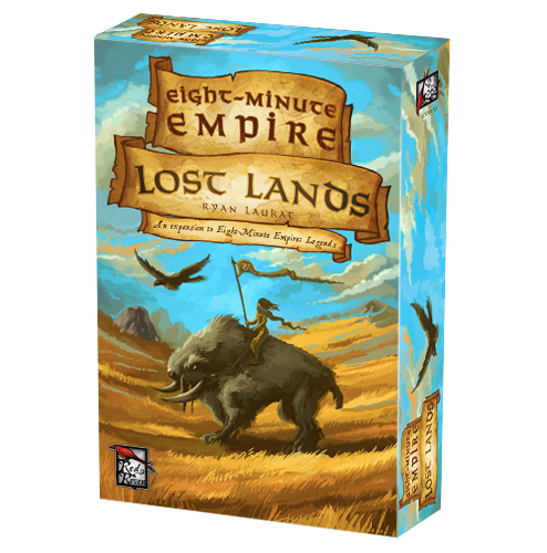 EME Lost Lands 3D box.jpg