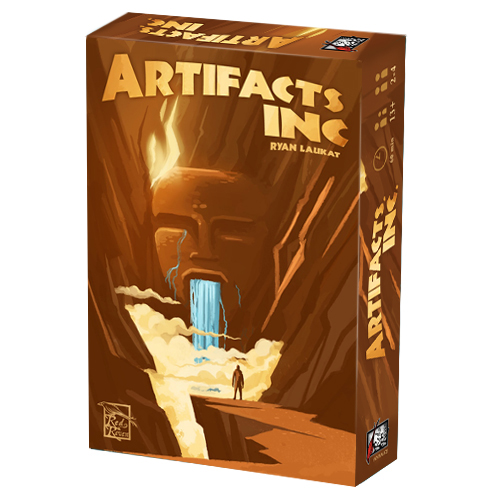 Artifacts, Inc 3D box.jpg