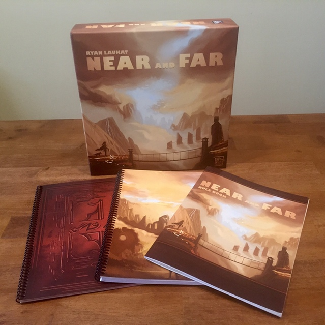 Near and Far Cover and Books.jpg