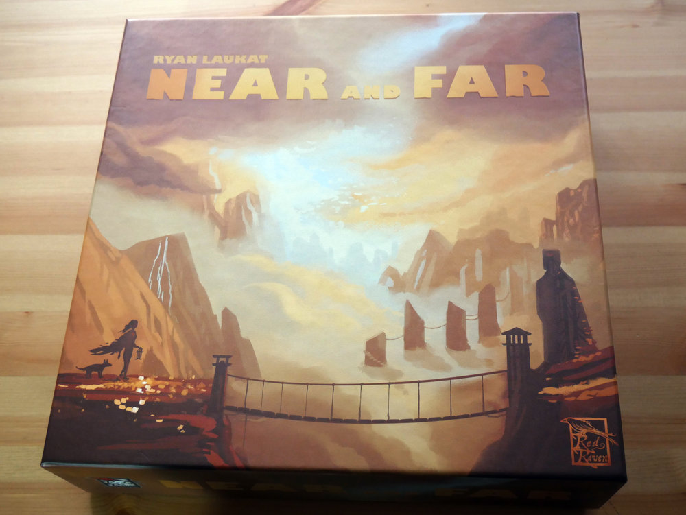 Near and Far Box 2.jpg