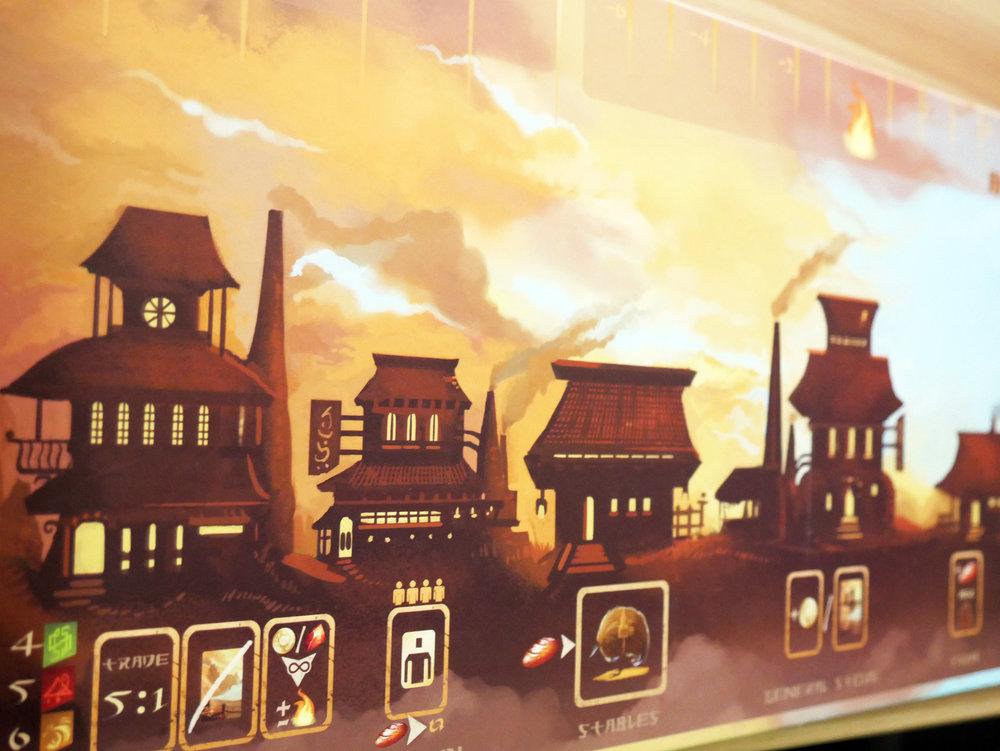 Town Board.jpg