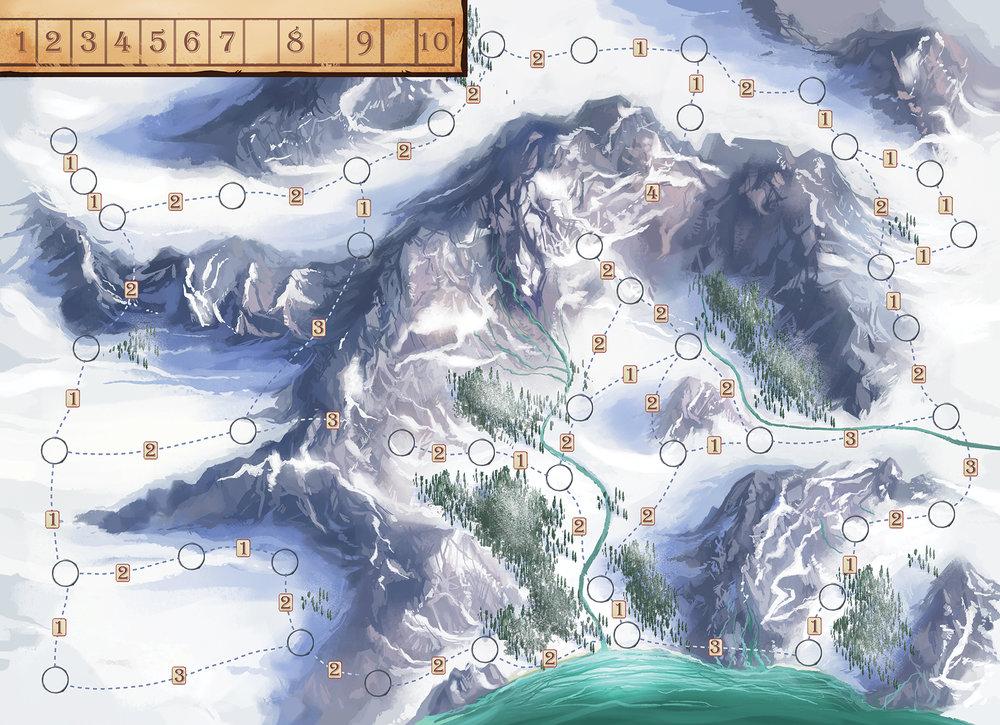 klondike game board_v01 lores.jpg