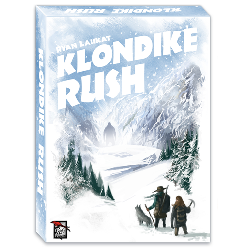 Klondike Rush Box Art.png