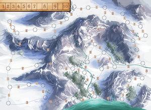 klondike+game+board_v01+lores.jpg