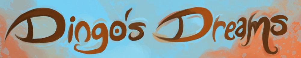 Dingo's Dreams Banner.jpg