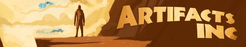 Artifacts Inc Banner.jpg