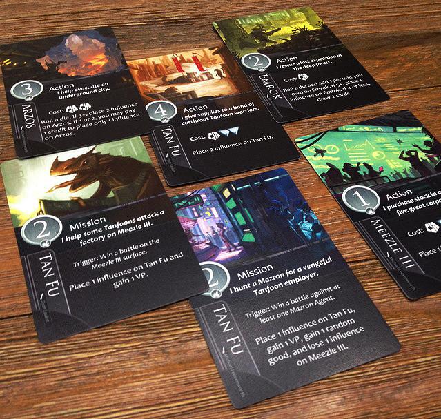 prepro cards 2.jpg