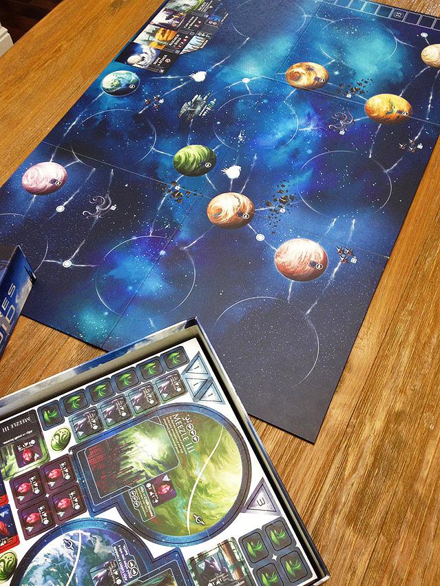 propro space board.jpg