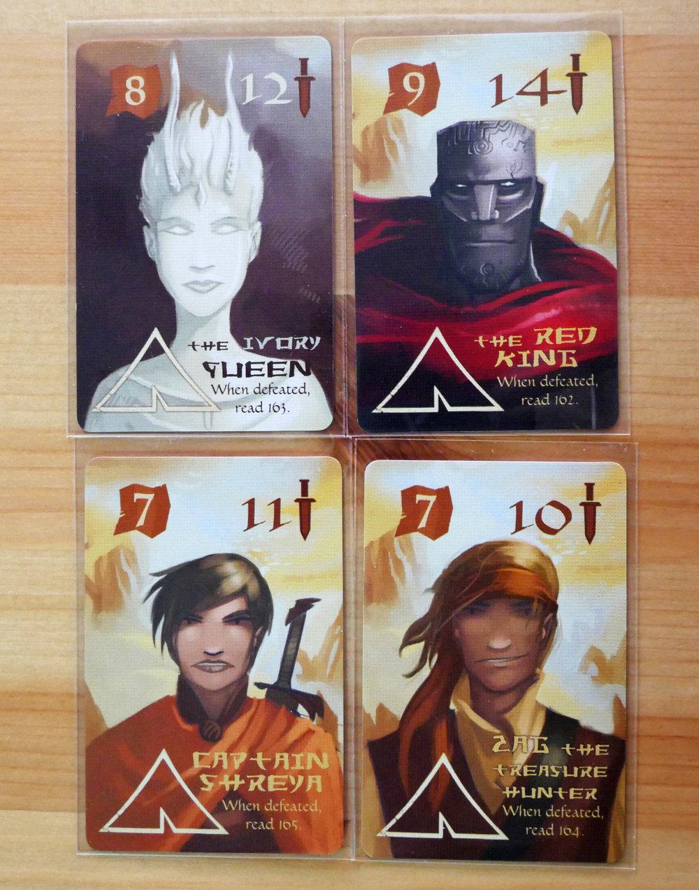 Boss Cards.jpg