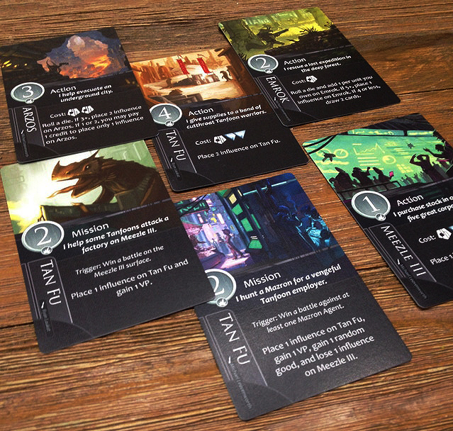 prepro+cards+2.jpg