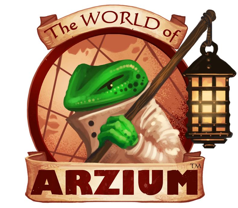 worldofarzium logo_01.jpg