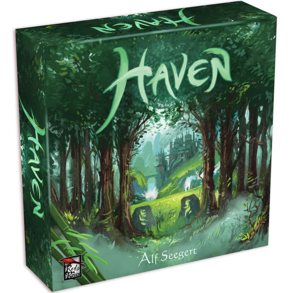 3d box_01 haven.png