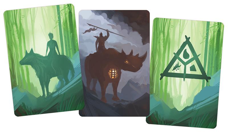 haven_cards 01.jpg