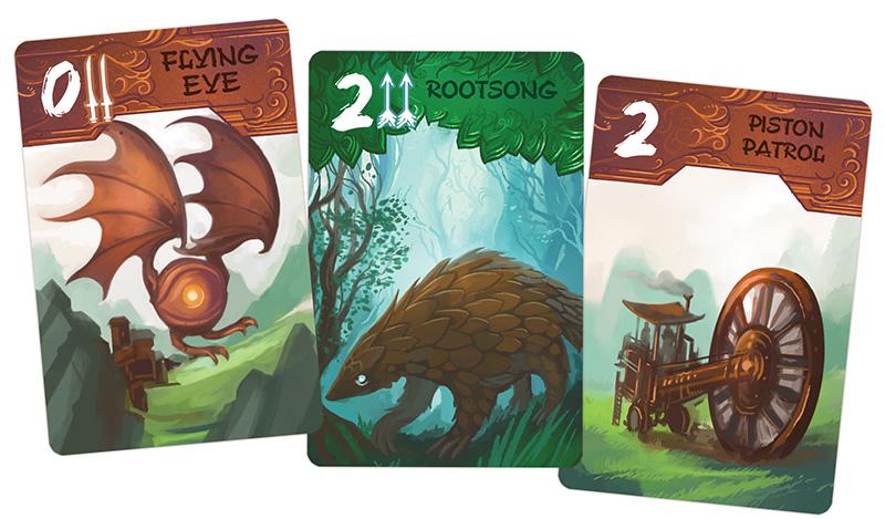 haven_cards 02.jpg