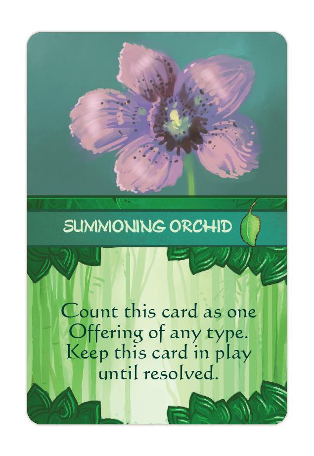 haven_cards 04.jpg
