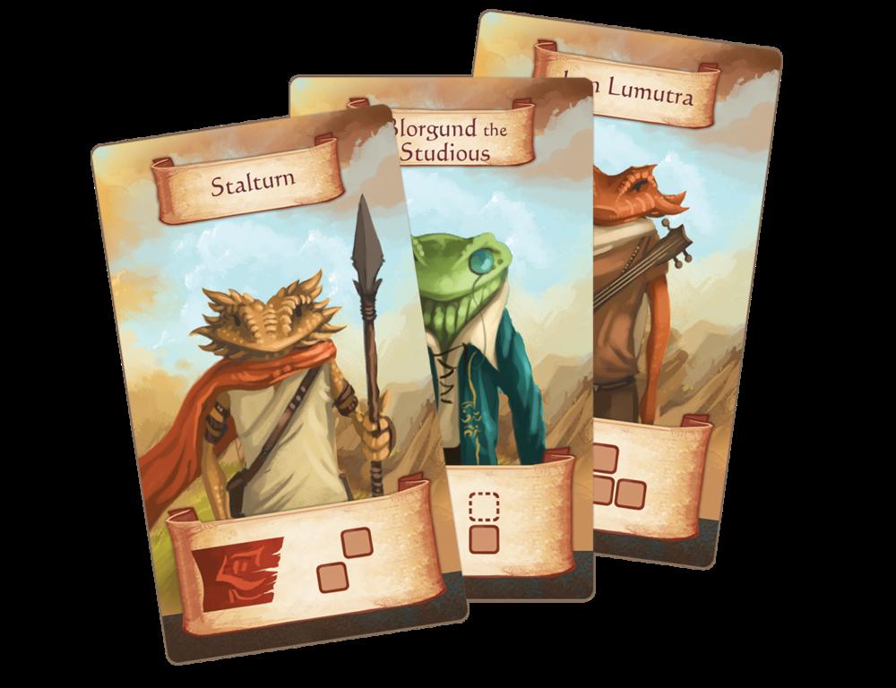 Adventurer Cards.png