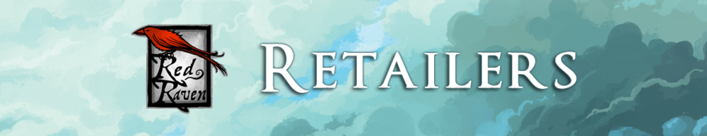 Red Raven Retailers Web Banner.png