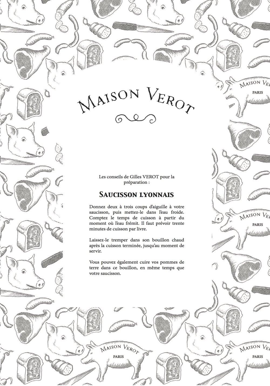 Saucisson lyonnais.jpg