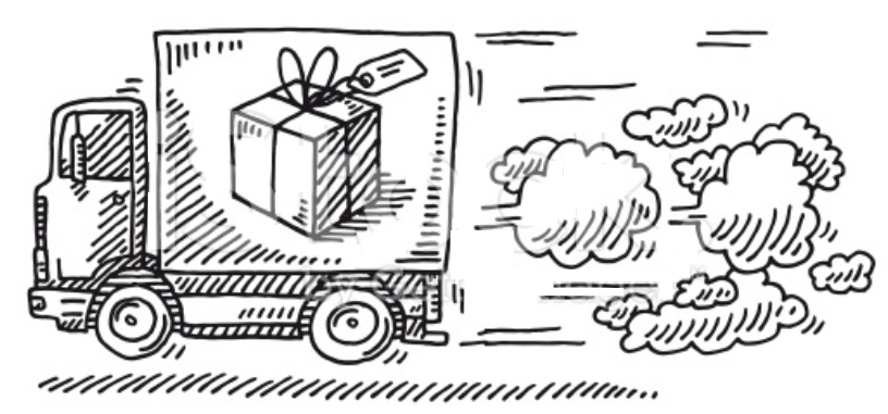 stock-illustration-36404880-quick-delivery-truck-gift-box-drawing.jpg