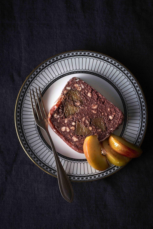 Terrine Boudin noir et pommes 2 Verot.jpg