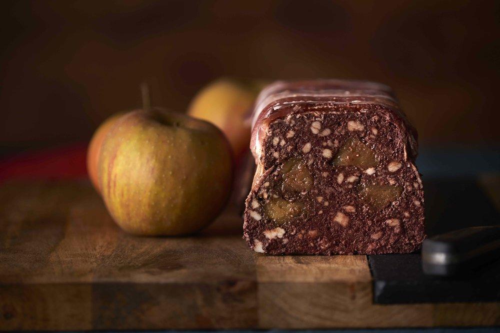 Terrine Boudin noir et pommes Verot.jpg