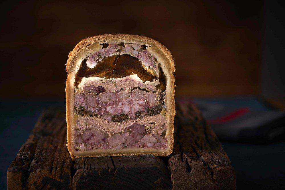 Terrine Ris de veau et foie gras Verot.jpg