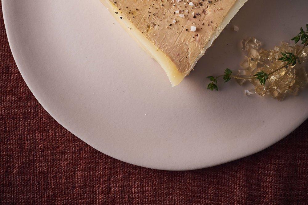 Foie Gras Zoom Verot.jpg